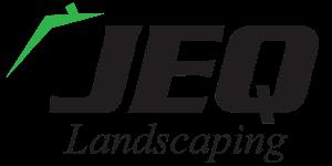 JEQLogos-2-Landscaping-min