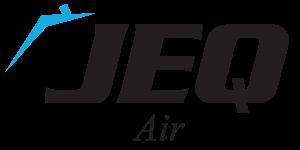 JEQLogos-3-Air-min