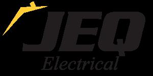 JEQLogos-4-Electrical-min